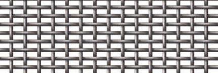 Tela pet screen gris