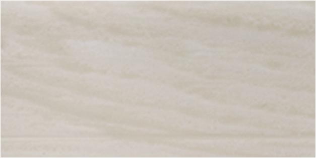 Blanco madera
