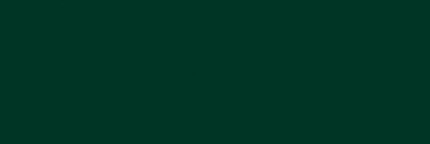 Verde mate - 6005