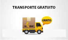 ¡ Con Noflystore el transporte de su mosquiteras es gratis!